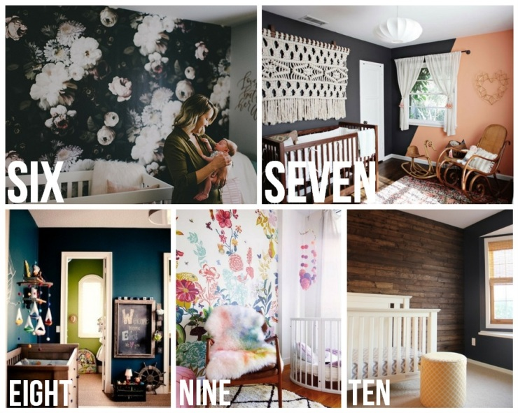 boston-buildings-girls-weekend-photo-collage-1