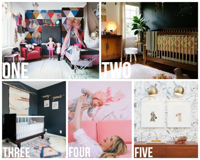 boston-buildings-girls-weekend-photo-collage