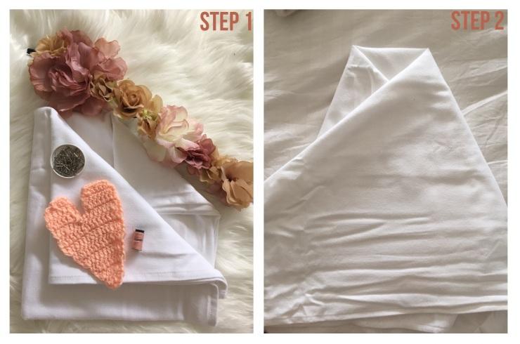 Step 1 and 2.jpg