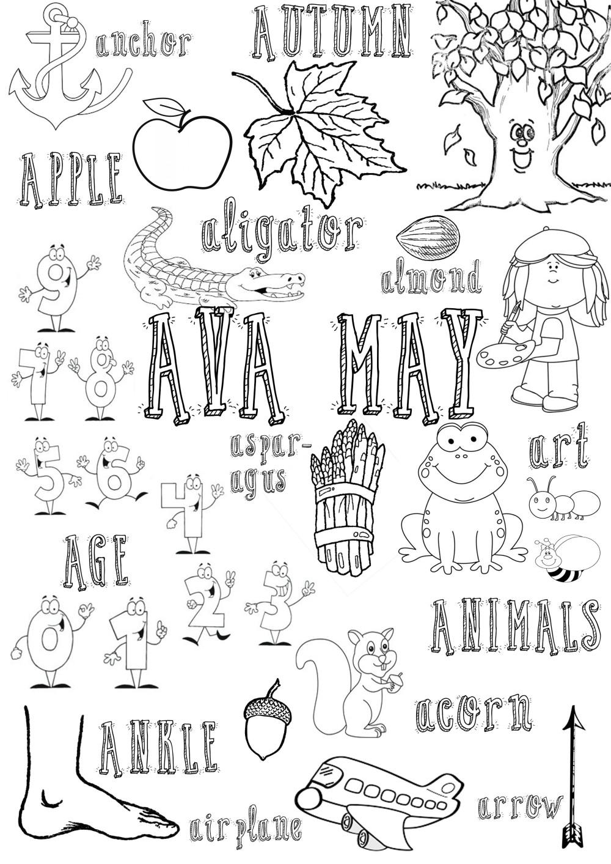 A- Ava.jpg