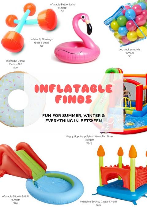 Inflatable.jpg