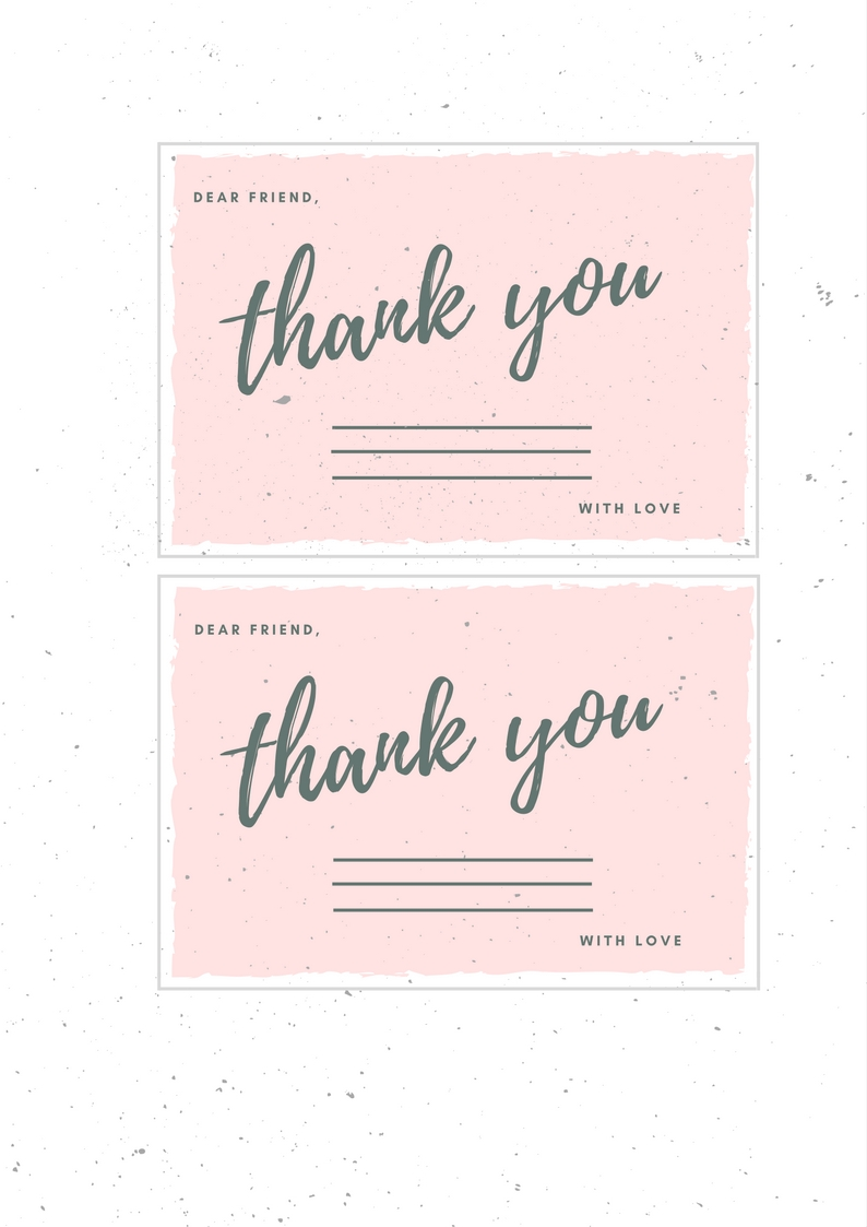 thank you Cards.jpg