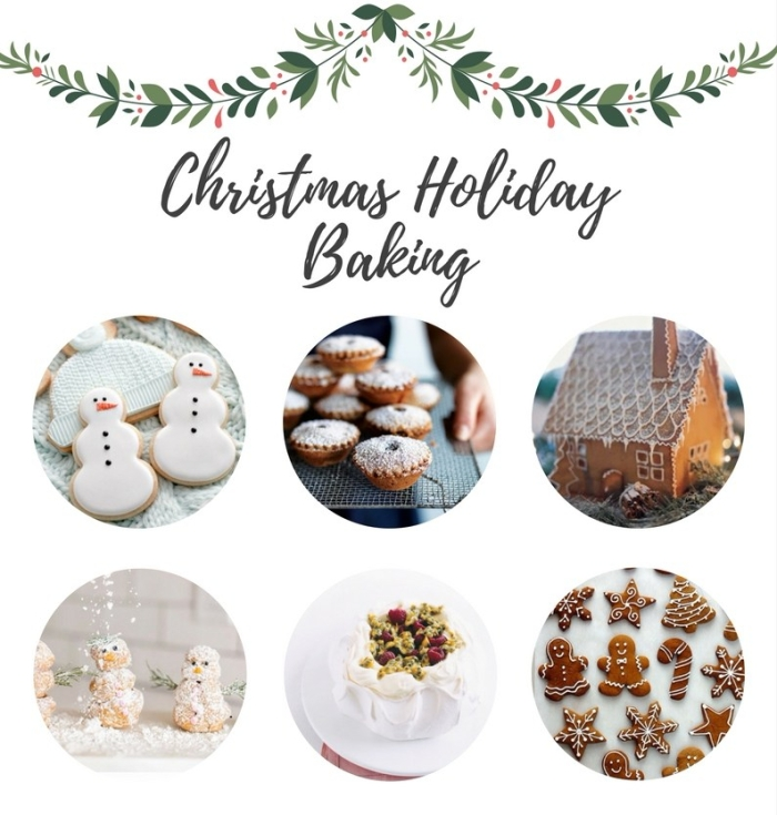 christmasholiday-baking.jpg