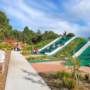 Sydney-Park_image6_1