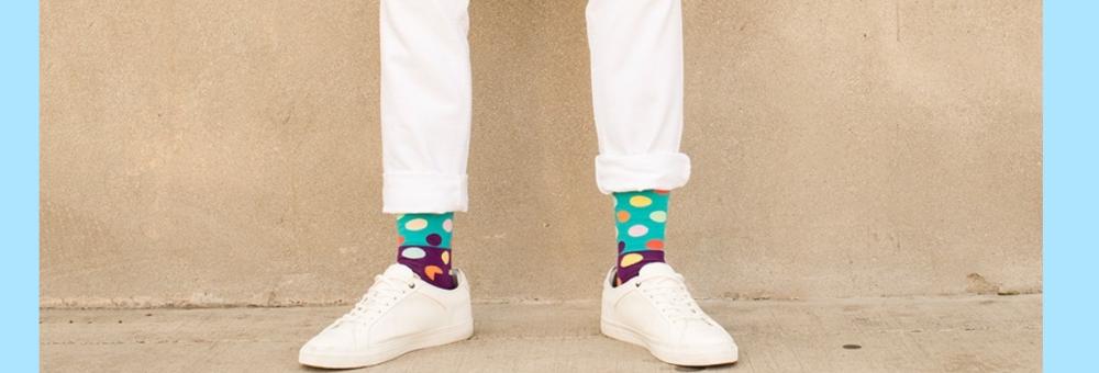 Hapy Socks.png