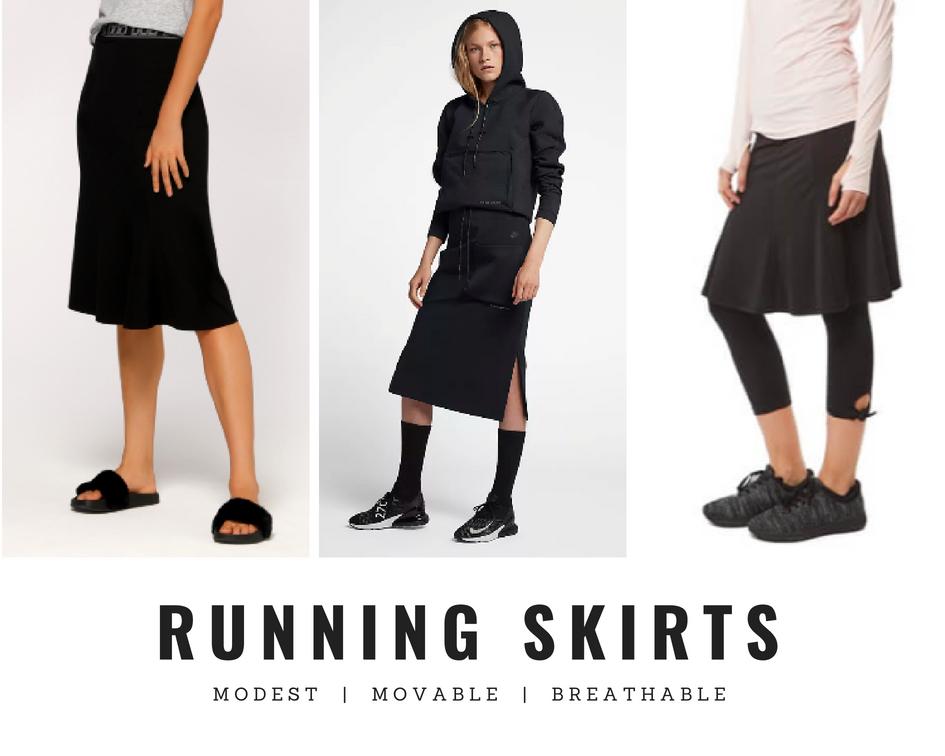 Running Skirts.jpg